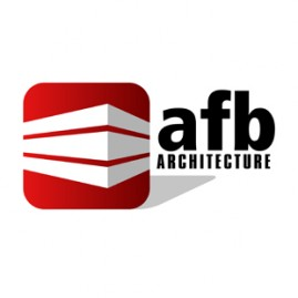 AFB architecture
