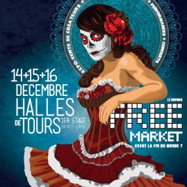 Free Market 2012