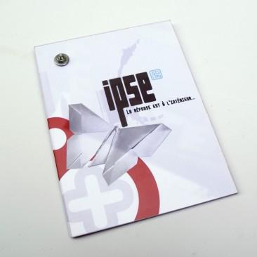 Ipse Project