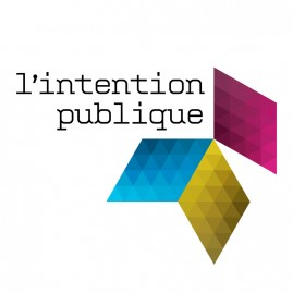 L'Intention Publique