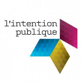 L'Intention Publique