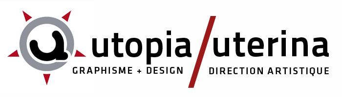 utopia uterina