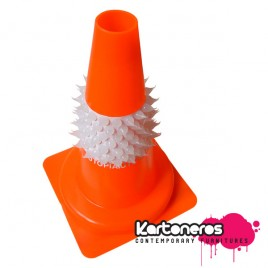 Silly-Cone