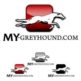 My-greyhound.com