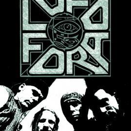 Lofofora