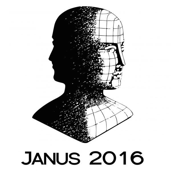 logo Prix Janus 2016